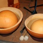 Musical Instrument Classification crosscultural composer water drum