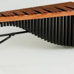 Musical Instrument Classification crosscultural composer marimba