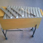 Musical Instrument Classification crosscultural composer metappophoe