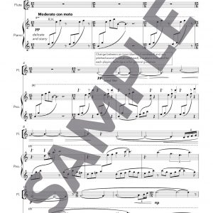 Weathered-Sample-Sheet-Music